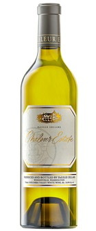 DeLille Cellars | Chaleur Estate Blanc '14