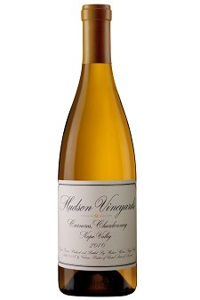Hudson Vineyards | Chardonnay '10