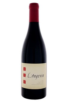 L'Angevin | Russian River Valley Pinot Noir