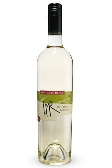 Long Meadow Ranch | Sauvignon Blanc '11