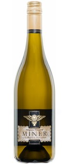 Miner Family Winery | Viognier '14