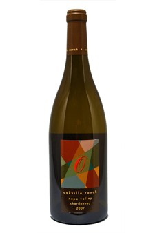 Oakville Ranch Vineyards | Chardonnay