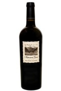 Rutherford Grove Winery | Cabernet Sauvignon '98