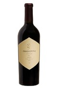 Arkenstone Vineyards | Obsidian Proprietary Red '07 Image