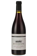 Bouchaine Vineyards & Winery | Estate Terraces Pinot Noir '10