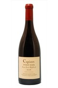 Capiaux Cellars | Pisoni Vineyard Pinot Noir