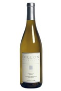 Dillon Vineyards | Stainless Steel Fermented Chardonnay Image