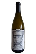 Flying Horse Winery | Chardonnay Image