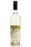 Long Meadow Ranch | Sauvignon Blanc Image