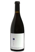 La Rochelle Winery | Dutton Ranch Pinot Noir '10