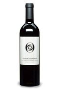 O'Shaughnessy Estate Winery | Howell Mountain Cabernet Sauvignon