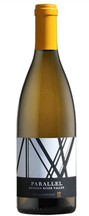 Parallel Wines | Russian River Chardonnay '12