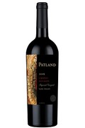 Patland Estate Vineyards | Cabernet Sauvignon  Image